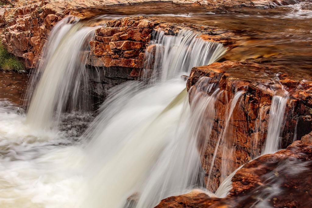 Provo River, Utah